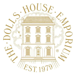 Dolls House Emporium Discount Code