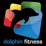 Dolphin Fitness Discount Code