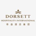 Dorsett Hotels Vouchers 2016