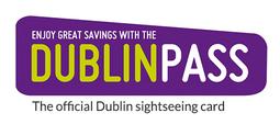 Dublin Pass Discount Code