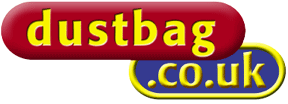 Dust Bag Discount Code