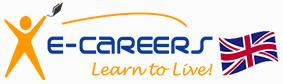 eCareers Discount Code