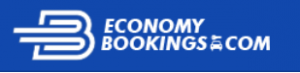 Economybookings Discount Code