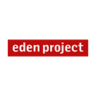 Eden Project Discount Code