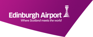 Edinburgh Airport Discount Code