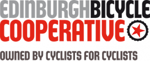 Edinburgh Bicycle Co-op Discount Code