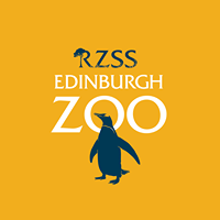 Edinburgh Zoo Discount Code