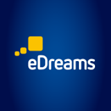 eDreams Vouchers