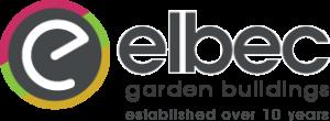 Elbec Discount Code