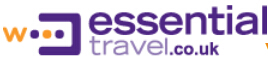 EssentialTravel Discount Code