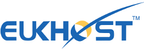 EUKhost Discount Code
