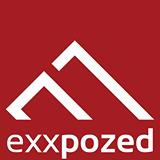 Exxpozed Discount Code