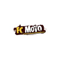 Fc Moto Vouchers & Promo Codes