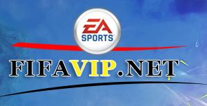 FIFAvips Discount Code