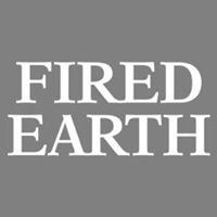 Fired Earth Discount Code