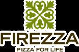 Firezza Discount Code