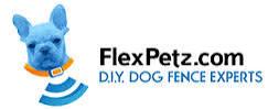 Flexpetz Discount Code