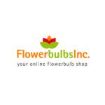 FlowerBulbsInc Vouchers 2016