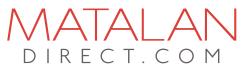 Matalandirect.com Discount Code