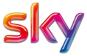 Sky Accessories Discount Code