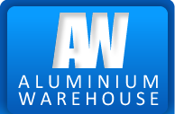 The Aluminium Warehouse Vouchers