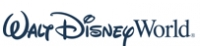 Walt Disney World Resort Discount Code
