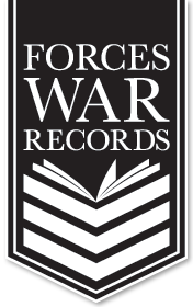 Forces War Records Discount Code