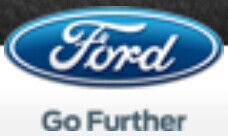 Ford UK