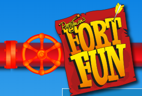 Fort Fun Discount Code