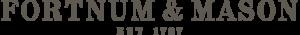 Fortnum & Mason Discount Code