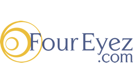 Four Eyez Discount Code