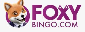 Foxy Bingo Discount Code