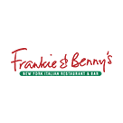 Frankie And Bennys Discount Code