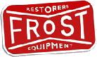 Frost Discount Code