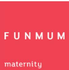 FunMum Discount Code