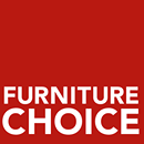 Furniture Choice Discount Code