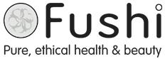 Fushi Discount Code