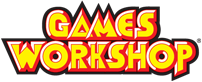 Games Workshop Discount Code