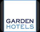 Garden Hotels Discount Code