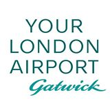 Gatwick Airport Parking Promo Code