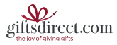 GiftsDirect Ireland Discount Code
