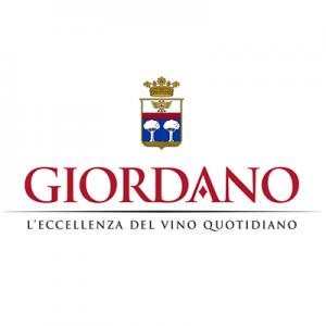 Giordano Discount Code