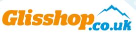 Glisshop Discount Code