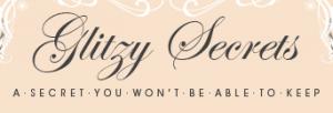 Glitzy Secrets Discount Code