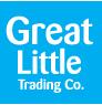 GLTC Discount Code