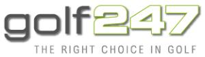 Golf247 Discount Code