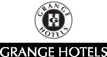 Grange hotels Discount Code