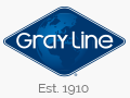 Gray Line Tours Discount Code