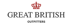 Great British Outfitters Discount Code