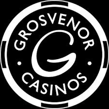 Grosvenor Casino Discount Code